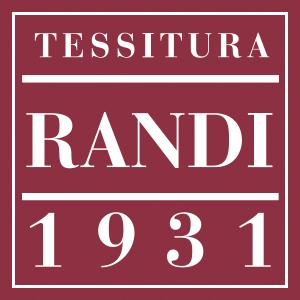 Tessitura Randi 1931