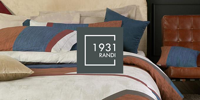 Banner-home-1931Randi 680x340