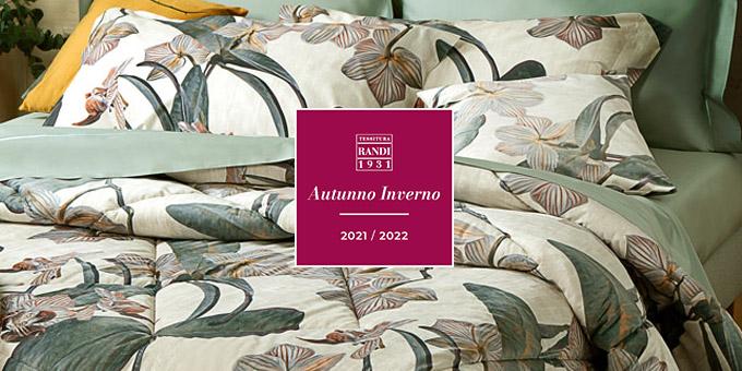 Banner-home-AutunnoInverno Ok