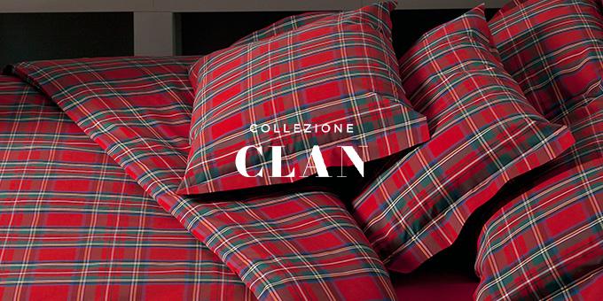 Banner-home-Clan 680x340