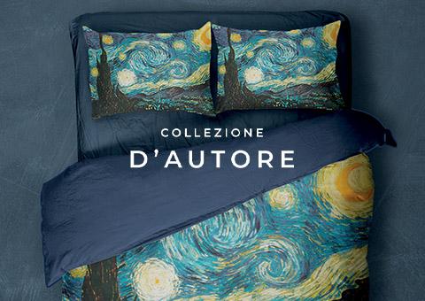 Banner-home-CollezioneAutore 480x340a