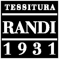 Logo-Tessitura-Randi-Bianco