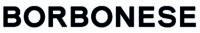 Bobonese-logo